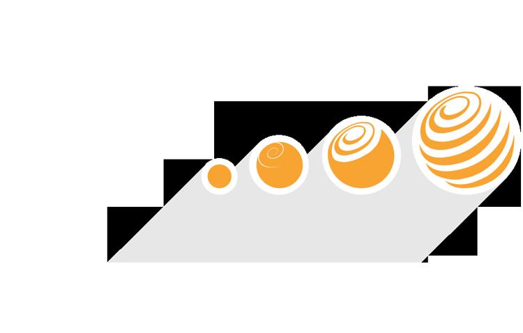 slide home evolvere ricerche di mercato