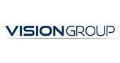 visiongroup