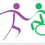 disabilita2[1]