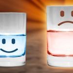 bicchiere mezzo pieno1