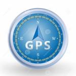gps-compass-19128415
